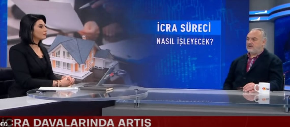 Prof-Dr-Sabri-Burak-Arzova-Icralarda-Artis